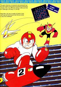 Nintendo Power   July August 1989 p23