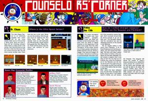 Nintendo Power | July August 1989 p34-35