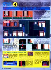Nintendo Power | July August 1989 p56