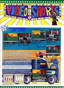 Nintendo Power | July August 1989 p77