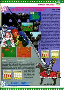 Nintendo Power | July August 1989 p79