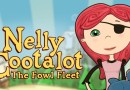 Nelly Cootaloot: The Fowl Fleet Review