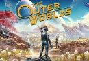 The Outer Worlds Gets Delayed & Retail Version Will Now Be On Cartridge