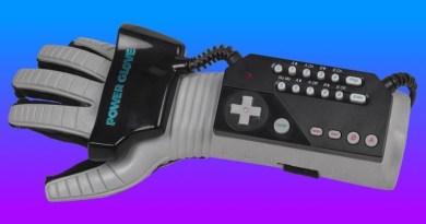 Nintendo Stars At Electronics Show