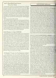 Computer Entertainer | September 1989 p10