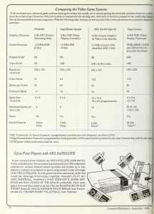 Computer Entertainer | September 1989 p12