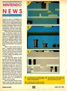 Game Players | June July 1989-22