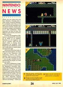 Game Players | June July 1989-26