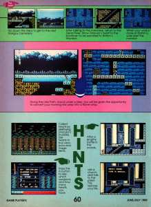 Game Players | June July 1989-60