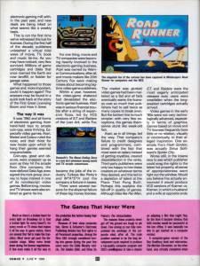 VGCE | June 1989-61