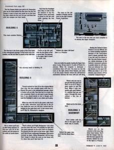 VGCE | June 1989-96