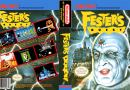 Fester's Quest Review