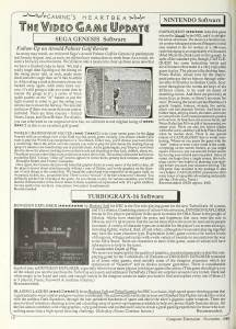 Computer Entertainer | November 1989 p10