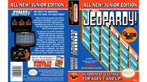 feat-jeopardy-jr