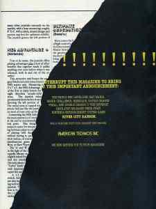 EGM | July 1989 pg-19