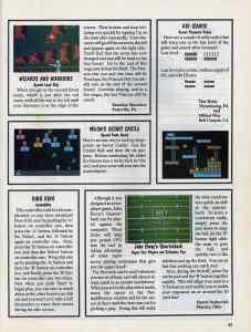 EGM | July 1989 pg-51