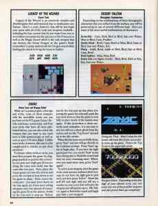 EGM | July 1989 pg-54
