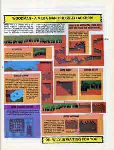 EGM   July 1989 pg-57