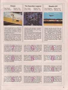 EGM | September 1989 pg-11
