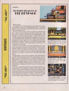 EGM   September 1989 pg-18