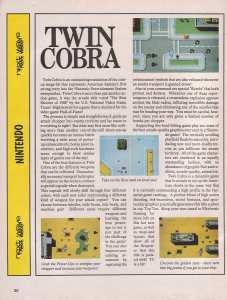 EGM | September 1989 pg-20