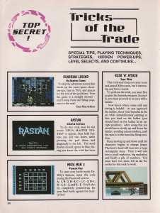 EGM   September 1989 pg-34