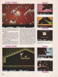 EGM | September 1989 pg-48