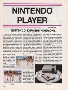 EGM | September 1989 pg-50