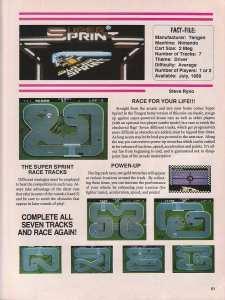 EGM | September 1989 pg-51