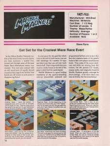 EGM | September 1989 pg-52