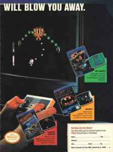 Game Players Buyers Guide To Nintendo Games   October 1989 pg-11
