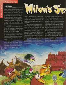 GamePro | July 1989 pg-24