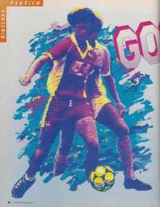 GamePro | July 1989 pg-30