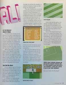 GamePro | July 1989 pg-31
