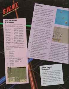 GamePro | July 1989 pg-60