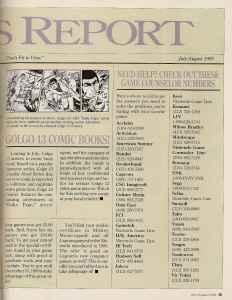 GamePro | July 1989 pg-75