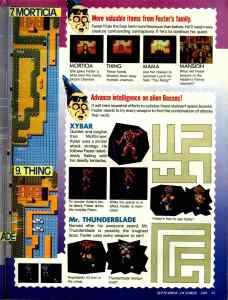 Nintendo Power   September October 1989 pg-43