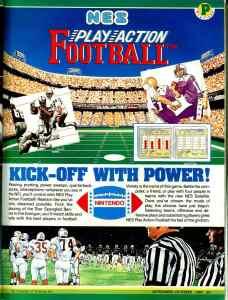 Nintendo Power | September October 1989 pg-69