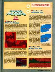 Nintendo Power   September October 1989 pg-73