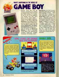 Nintendo Power | September October 1989 pg-88