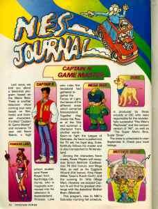 Nintendo Power | September October 1989 pg-92