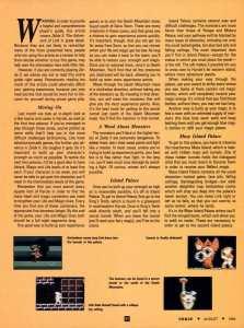 VGCE | August 1989 pg-057