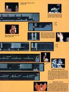 VGCE | August 1989 pg-061