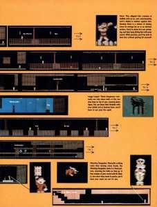 VGCE | August 1989 pg-063