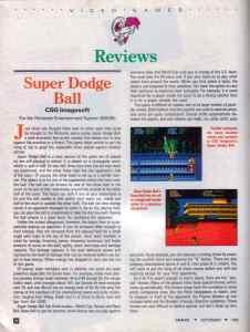 VGCE | September 1989 pg-24