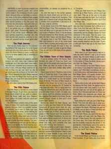 VGCE | September 1989 pg-53