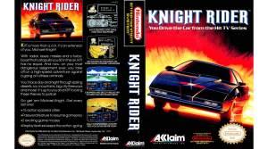 feat-knight-rider