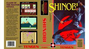 feat-shinobi