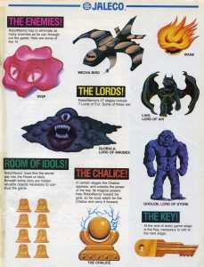 EGM | November 1989 pg-3