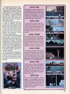 EGM | November 1989 pg-53